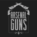 Portrait de Arsenal Guns